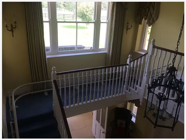 Stannah 260 Stairlifts In County Limerick